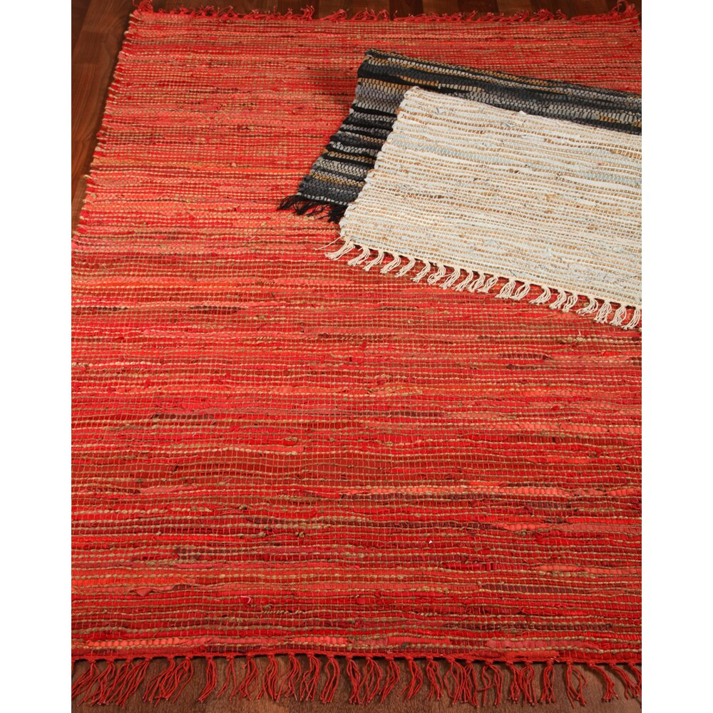 Area Rugs Wayfair: Natural Area Rugs Concepts Area Rug & Reviews