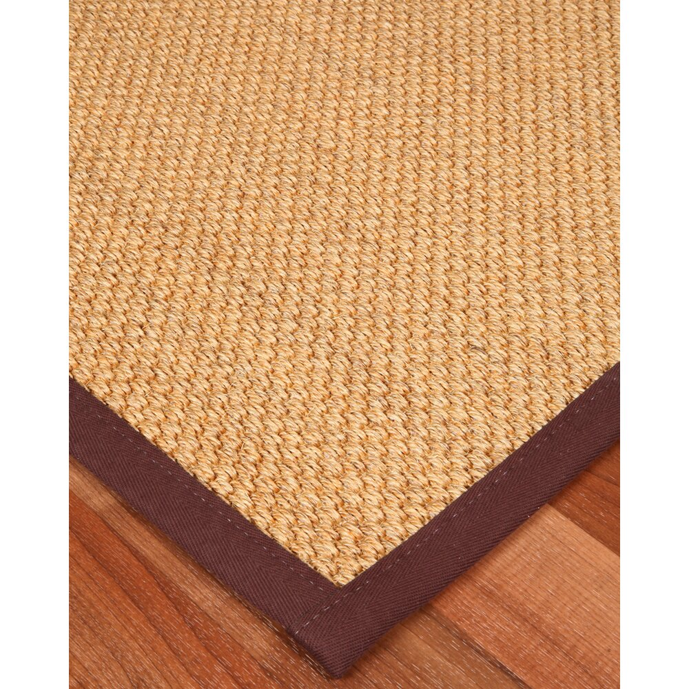 Rustic Kitchen Area Rugs: Natural Area Rugs Rustic Rug