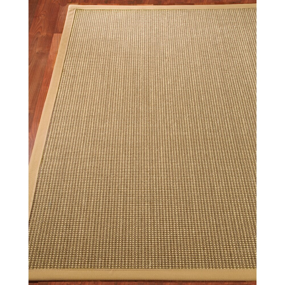 Bed Bath And Beyond Area Rugs Roselawnlutheran Earth Tone: Natural Area Rugs Sisal Crossroads Beige Area Rug