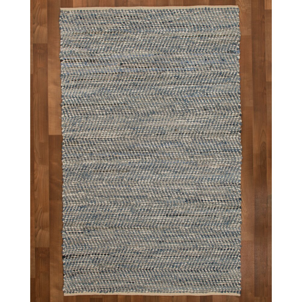 Natural Area Rugs Cayman Cotton Natural Area Rug Amp Reviews
