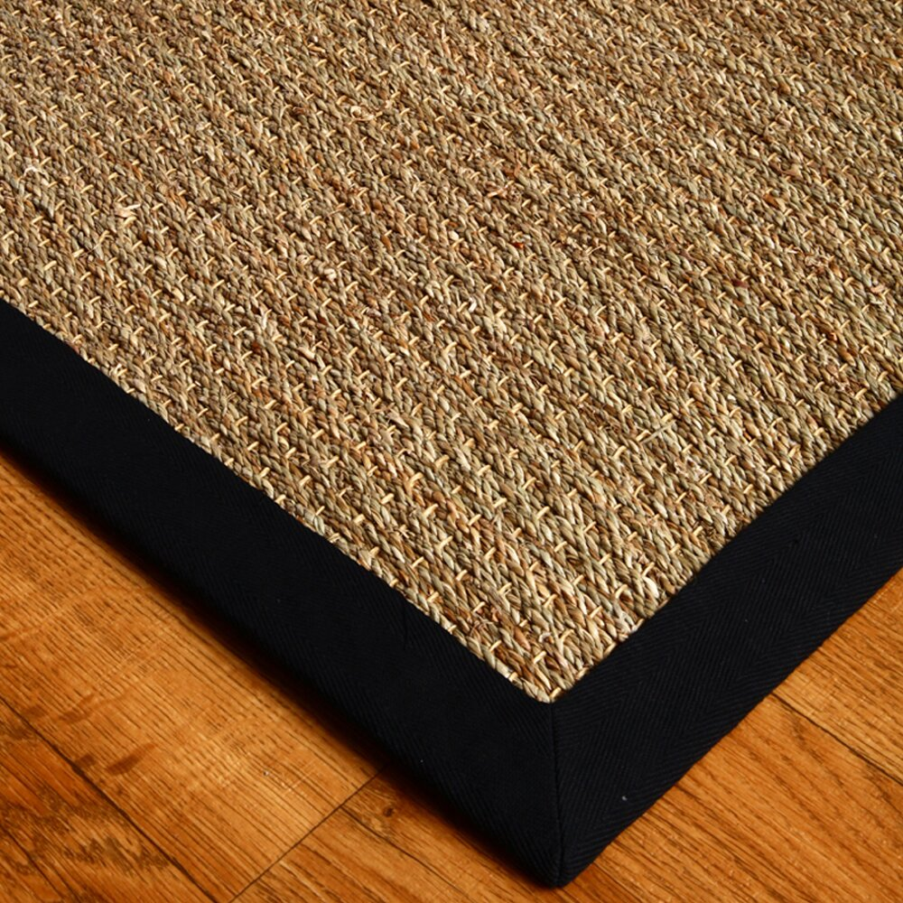 natural area rugs black tan maritime area rug reviews. Black Bedroom Furniture Sets. Home Design Ideas
