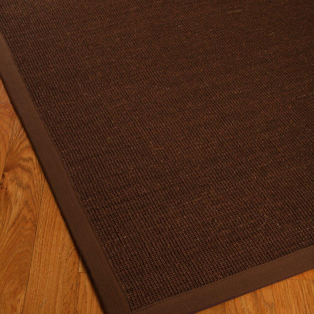 8x10 Area Rugs Wayfair: Natural Area Rugs Ankara Area Rug