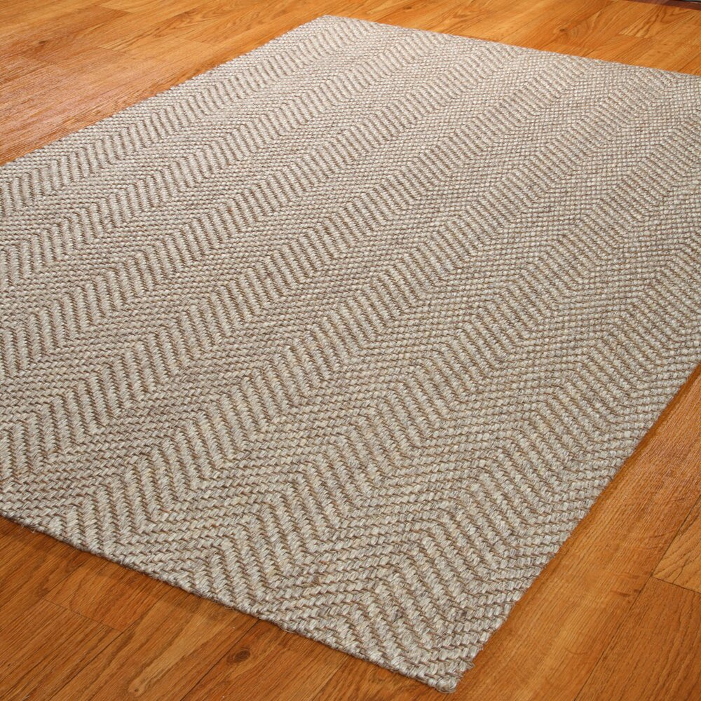 Shop for natural area rugs online at Target. Free shipping & returns and save 5% every day with your Target REDcard.