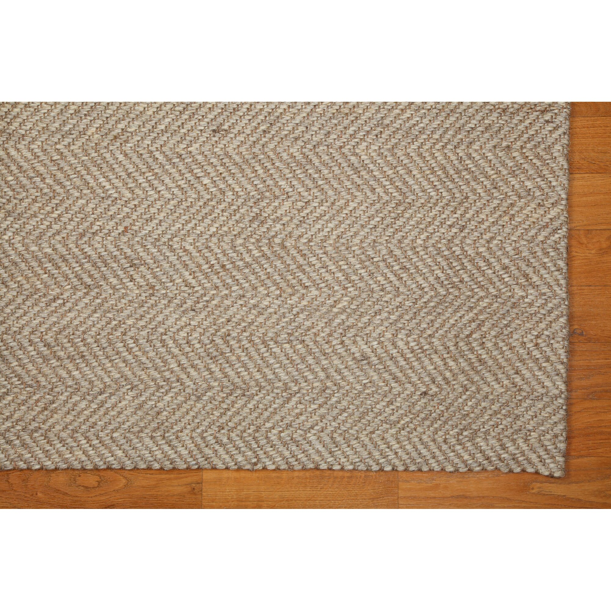 Natural Area Rugs Kalista Rug