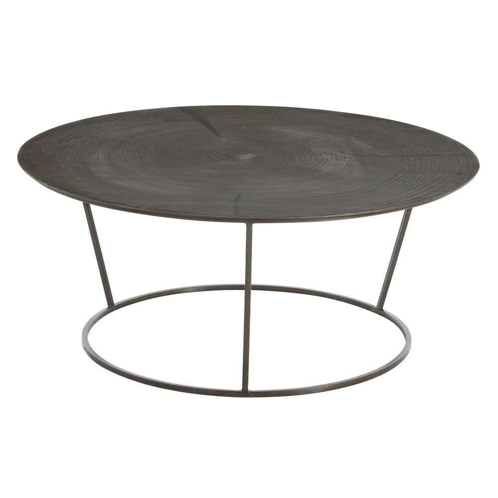 ARTERIORS Home Sequoia Coffee Table Wayfair