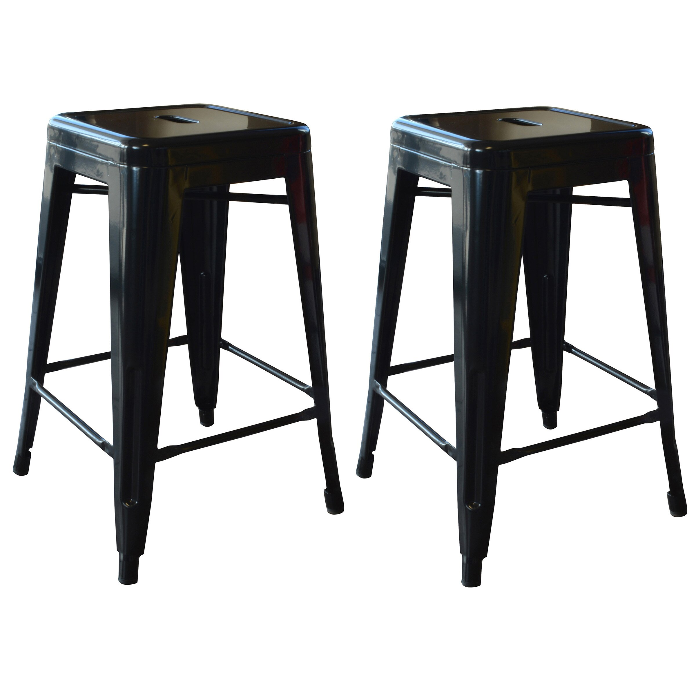 Buffalo Tools Amerihome 24 Bar Stool Reviews