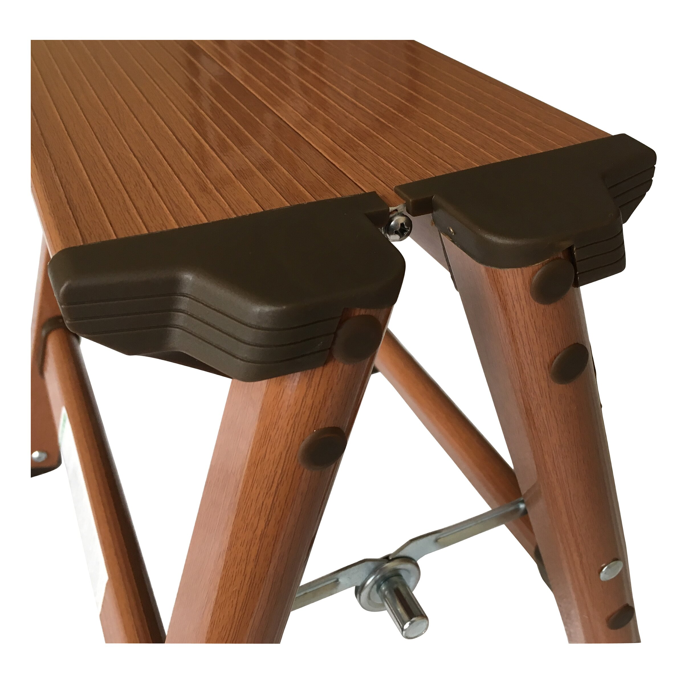 Amazing 1 Step Step Stool Step Stool Series Brewer Company Hailo Ibusinesslaw Wood Chair Design Ideas Ibusinesslaworg