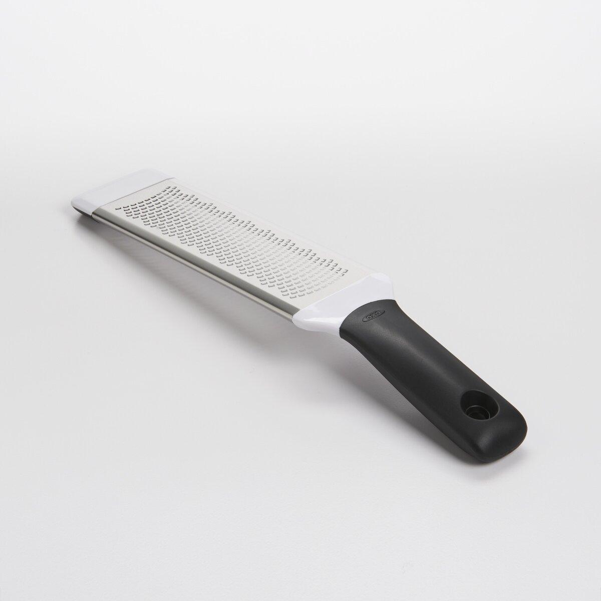 Oxo Good Grips Kitchen Storage Sale