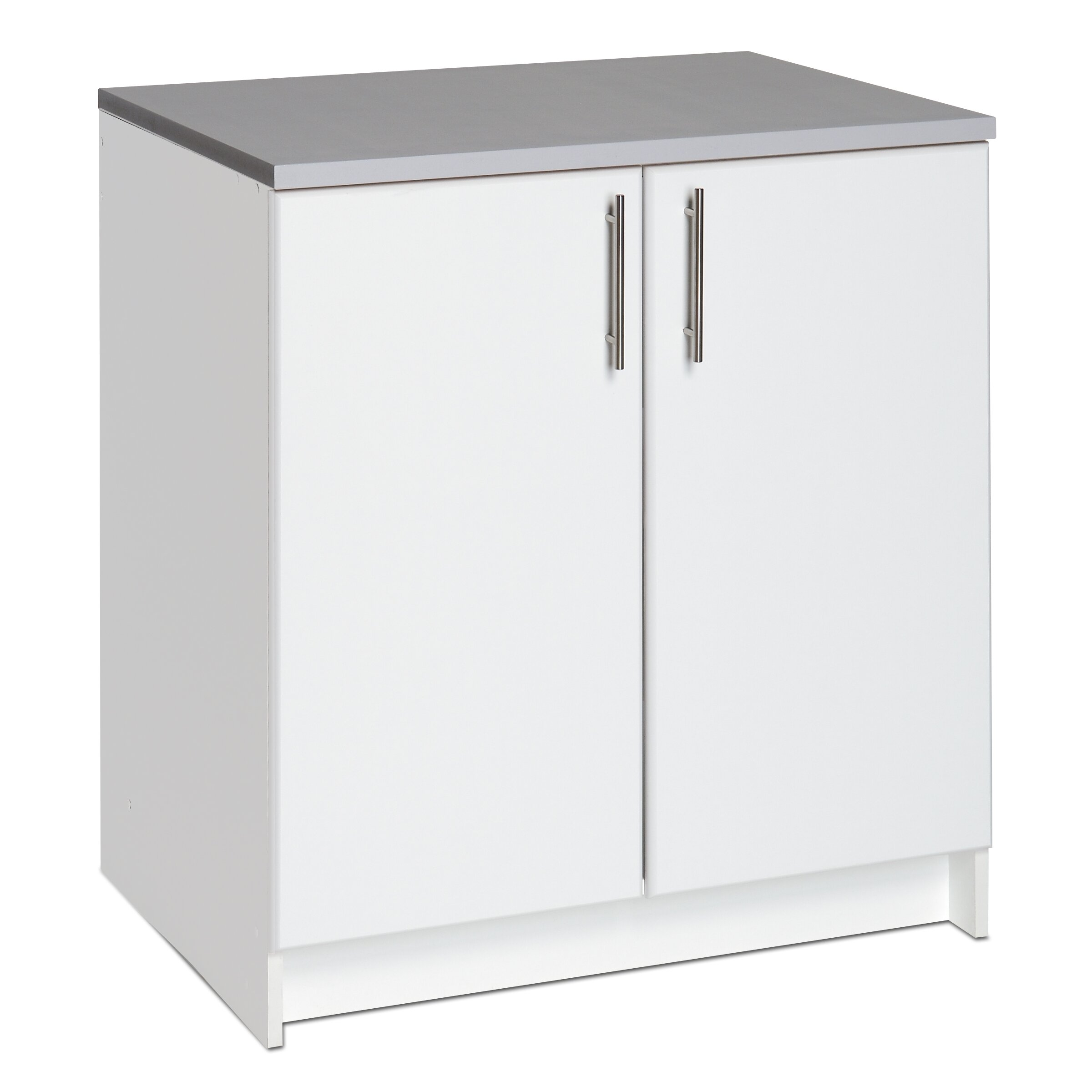 Inch Base Sink Cabinet Kitchen