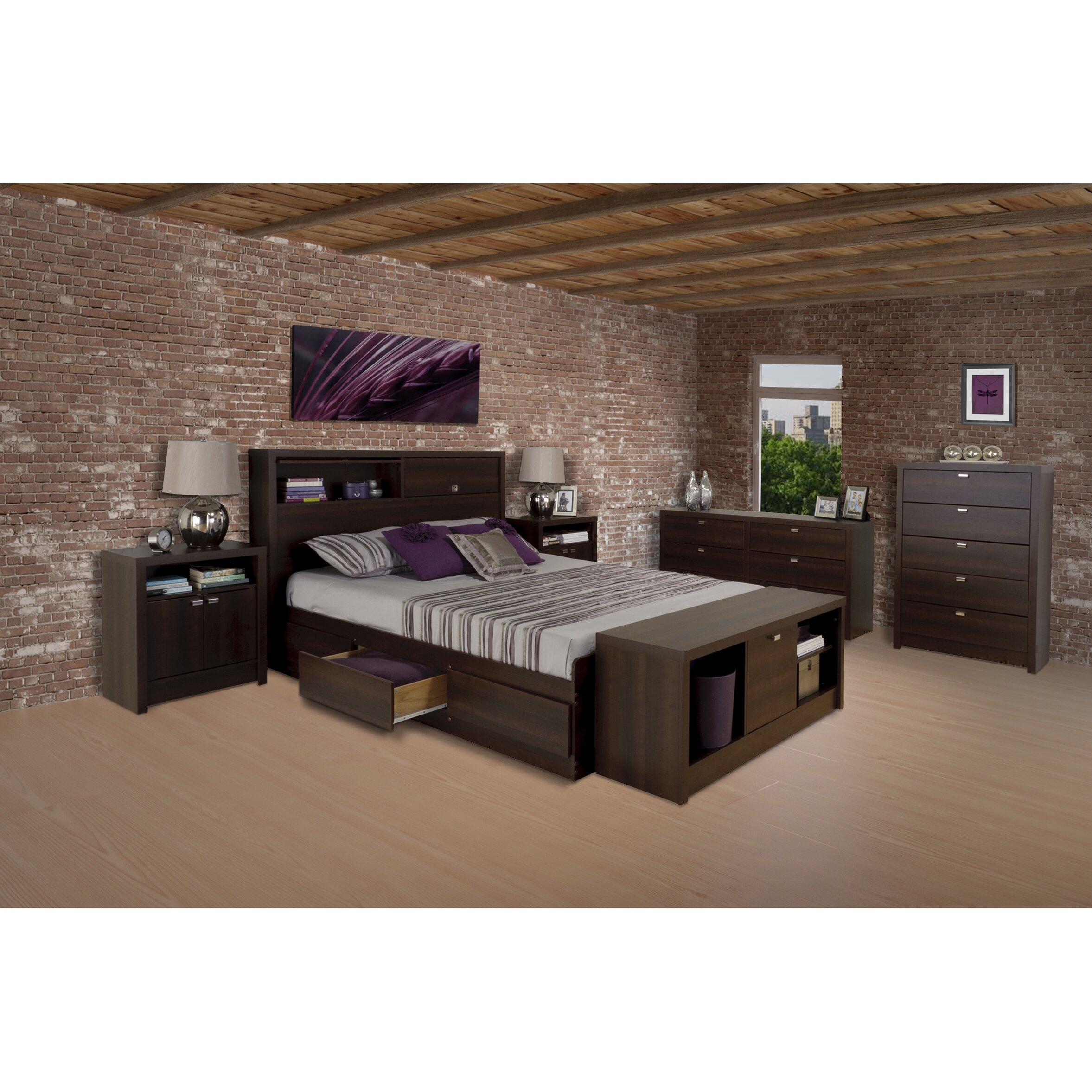 28 espresso king bedroom set all products bedroom bedroom f