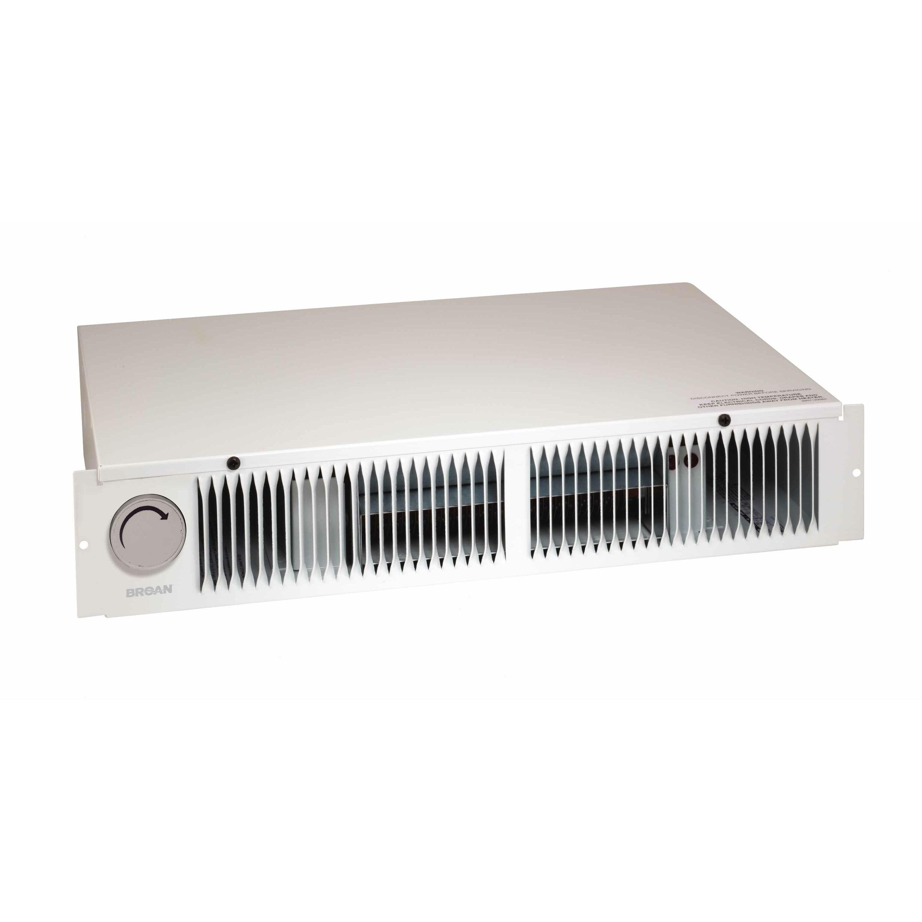 electric baseboard heater Cadet 240V Baseboard Heater Wiring Marley Electric Baseboard Heaters Wiring-Diagram