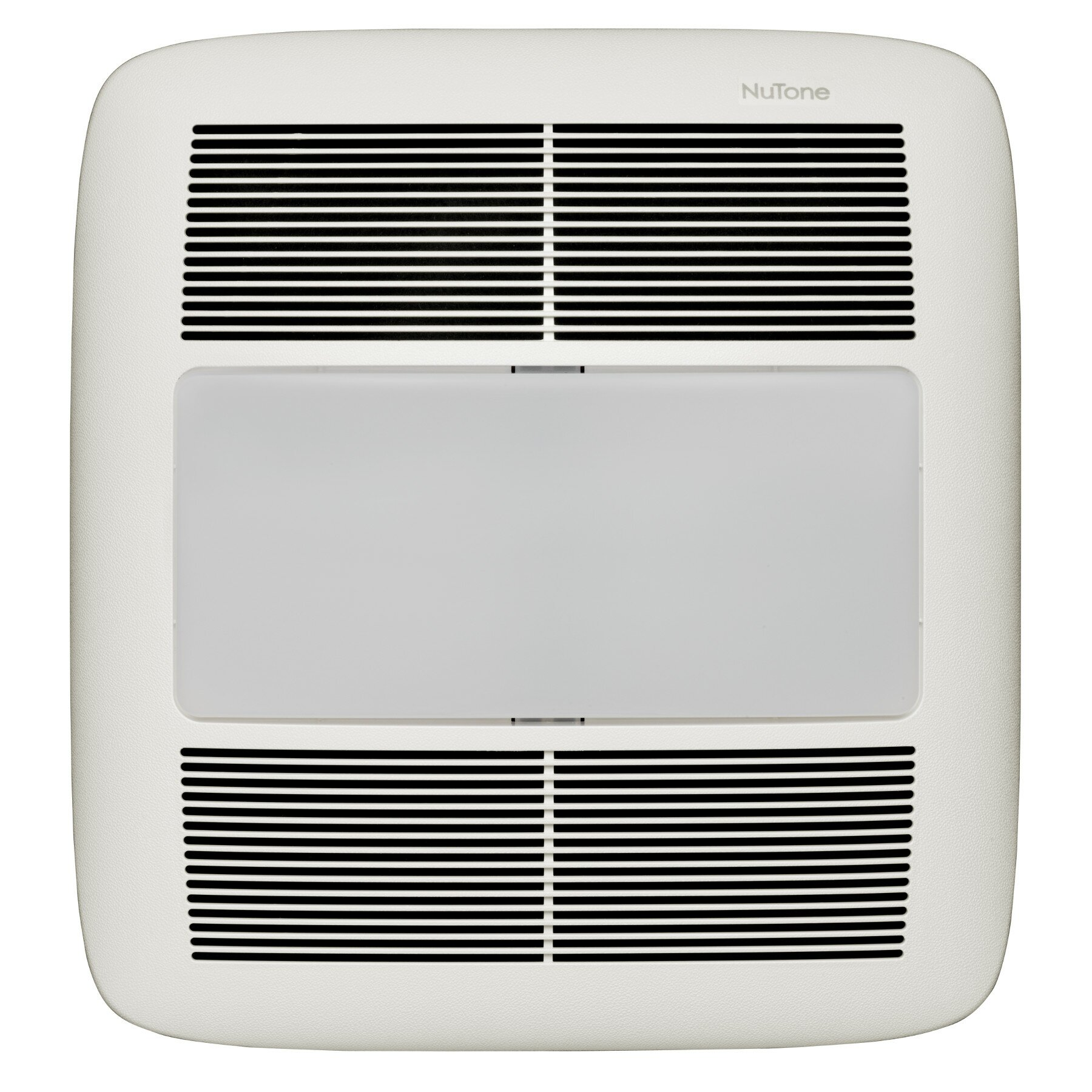 Broan Ultra Pro™ 110 CFM Energy Star Bathroom Fan with ...