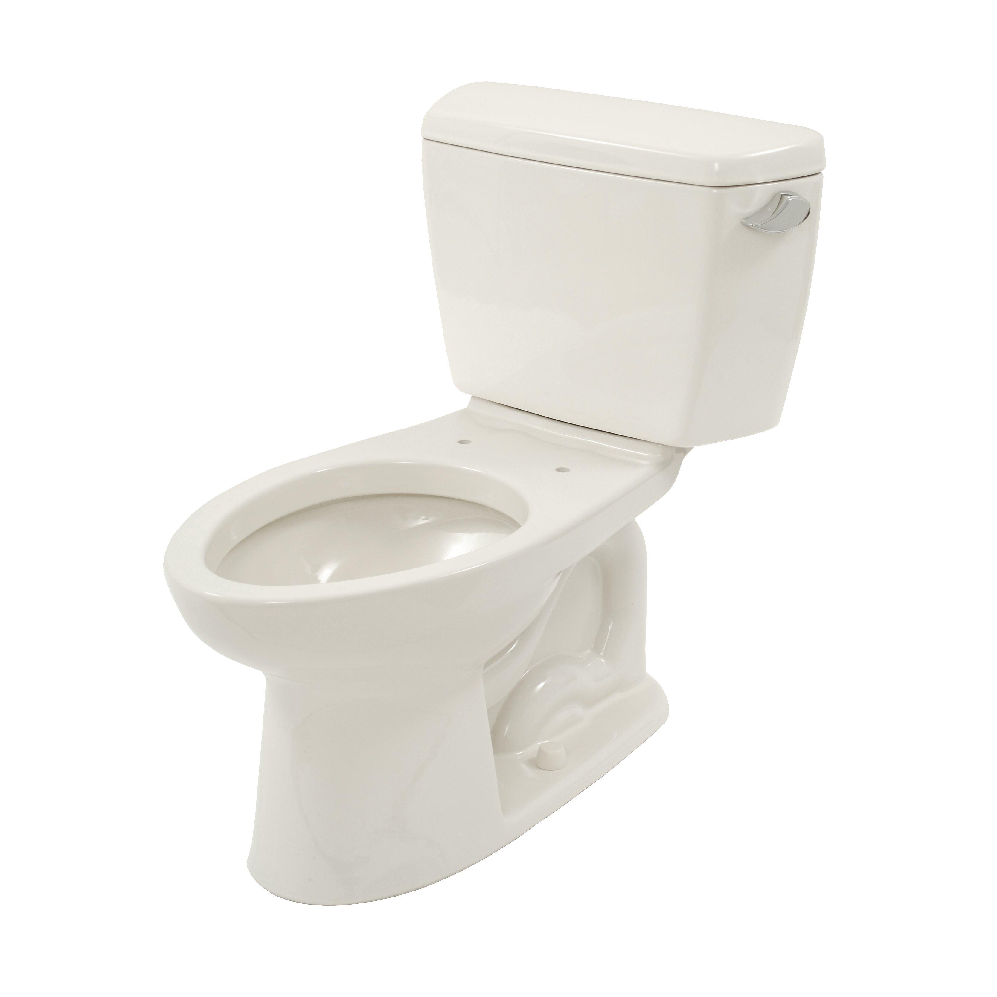 Toto Drake Ada Compliant Toilet.Toto Drake ADA Compliant 1 6 GPF ...