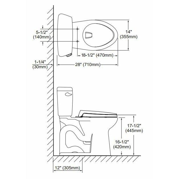Buy Bathroom Lighting Fixtures. Image Result For Buy Bathroom Lighting Fixtures