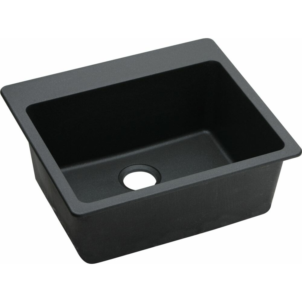Elkay E Granite Kitchen Sinks
