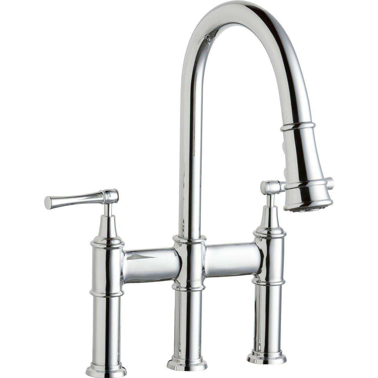elkay kitchen faucet reviews - 28 images - 100 elkay kitchen faucet ...