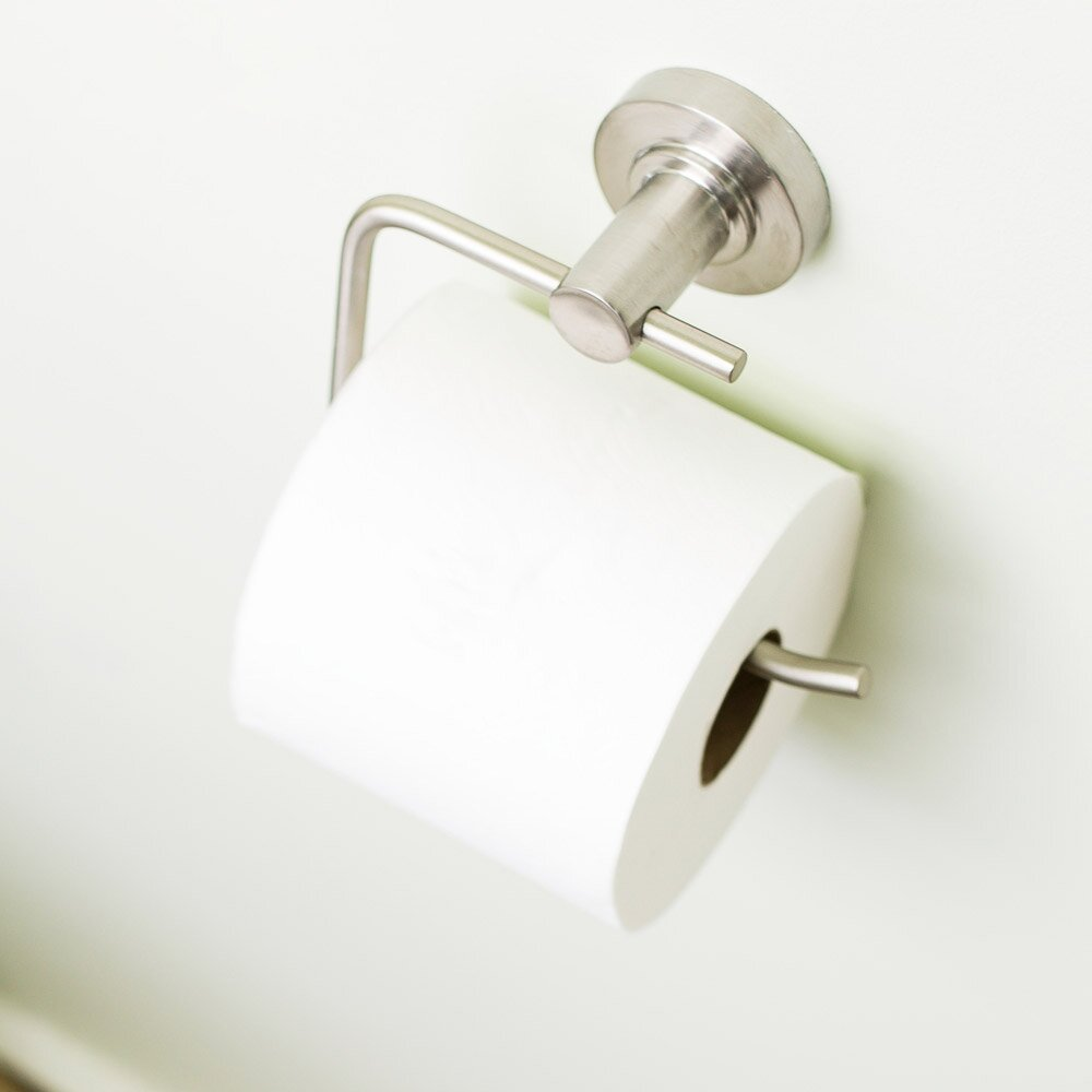 Speakman Neo Wall Mount Toilet Paper Holder Reviews