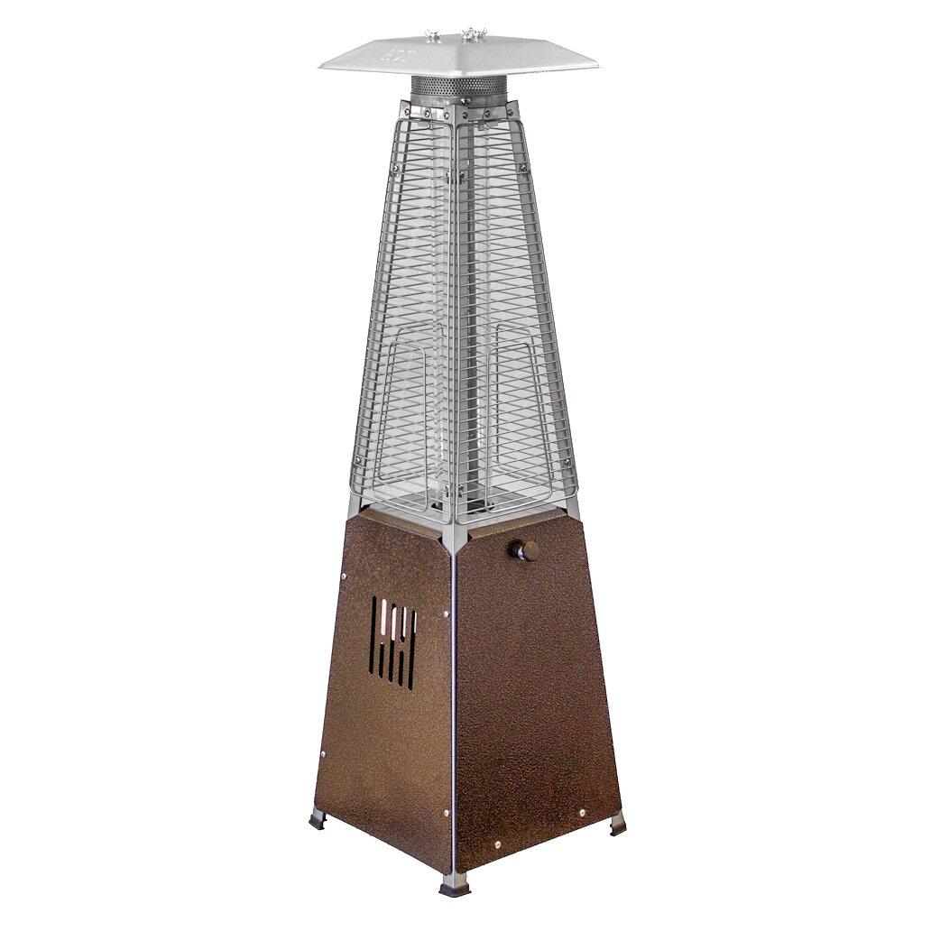 Az patio heaters tabletop gas patio heater reviews wayfair for Tabletop patio heater reviews