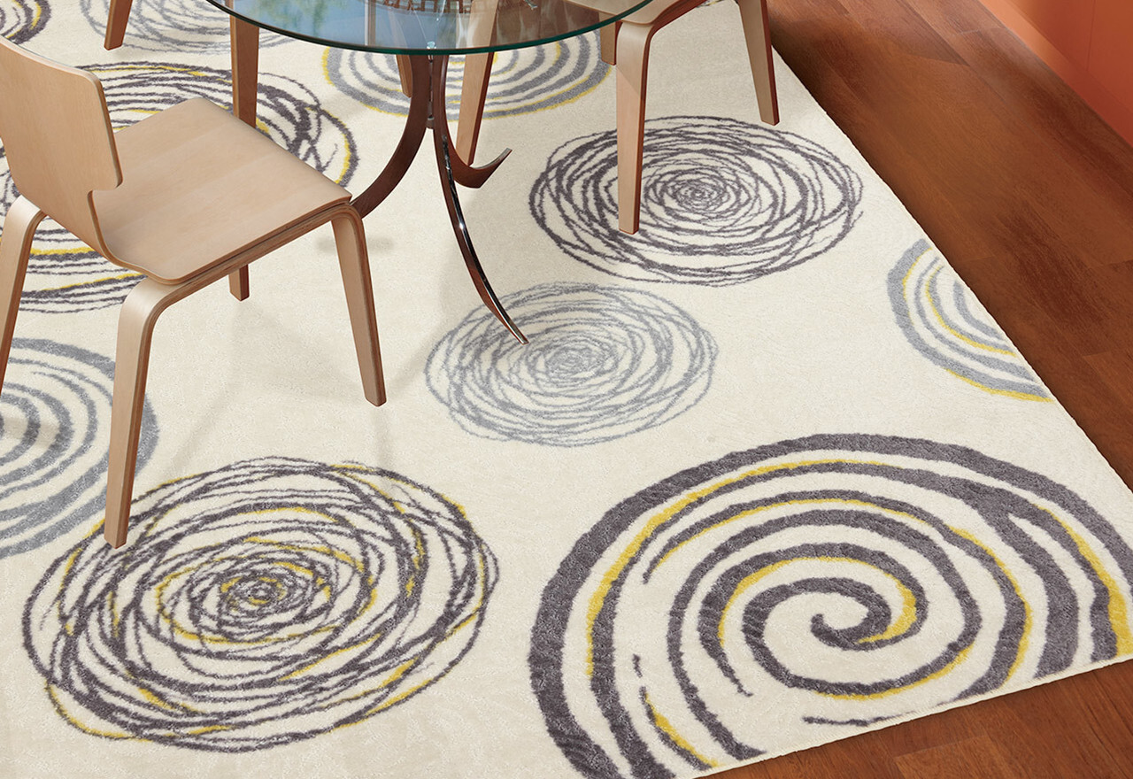 Year End Clearance Area Rugs Sale