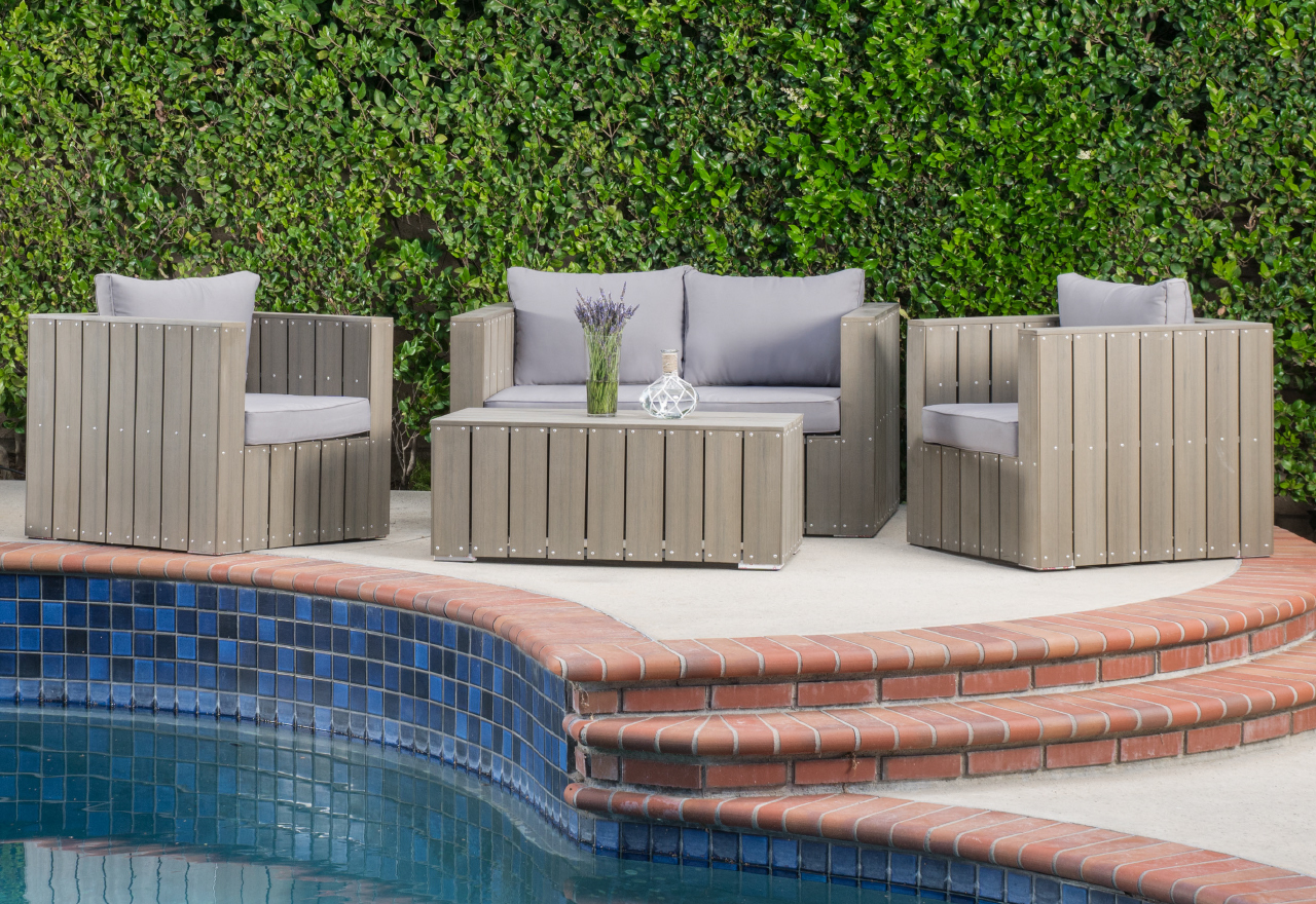 Outdoor Furniture Blowout Sale Allmodern