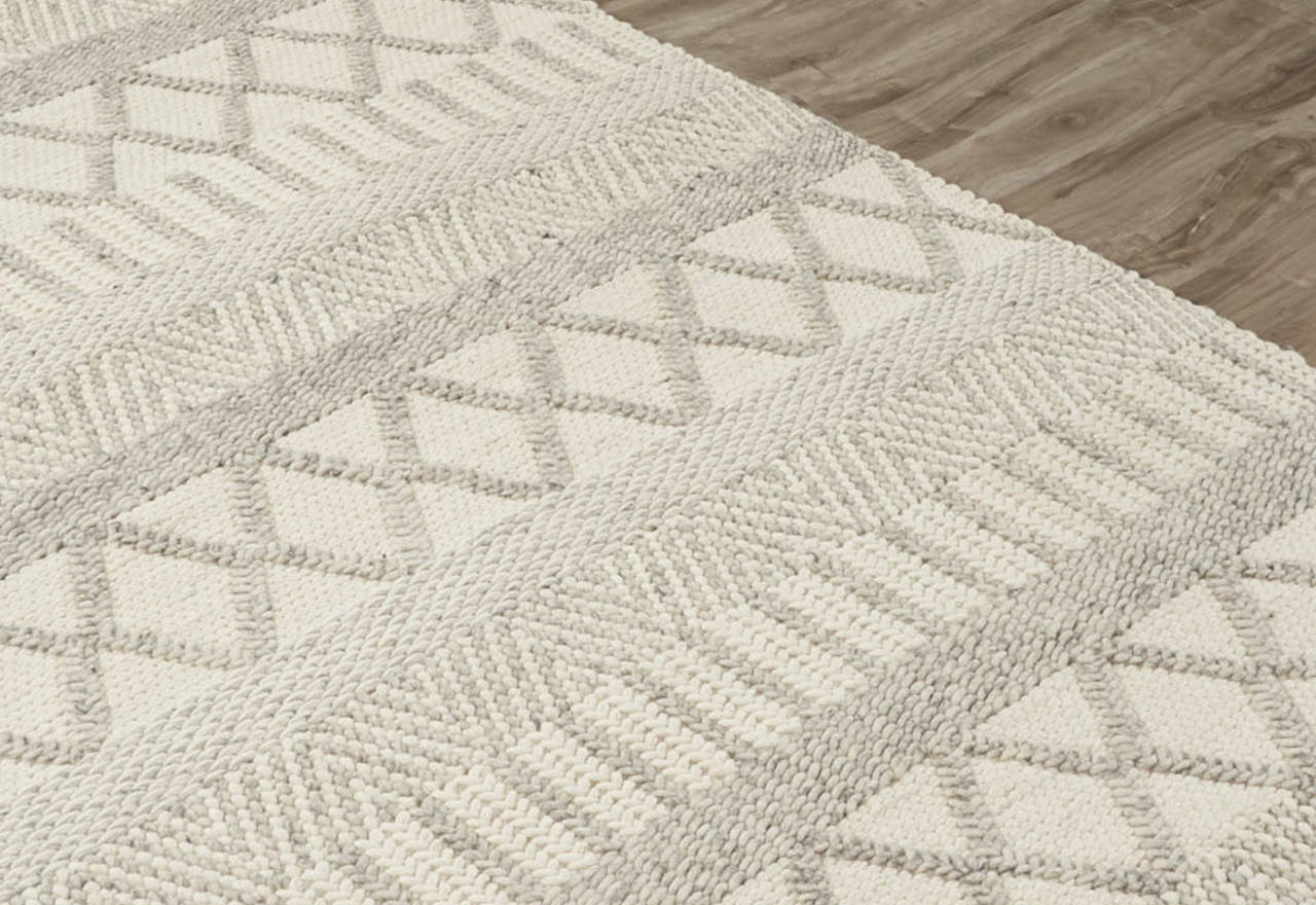 One Day Select Rugs Allmodern