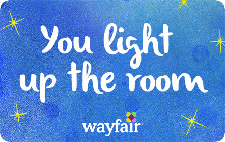 wayfair gift card gift cards wayfair 879