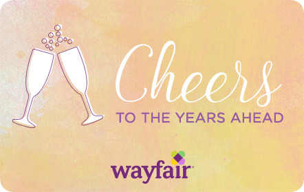 wayfair gift card gift cards wayfair 2719
