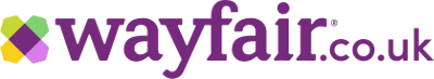 Wayfair.co.uk
